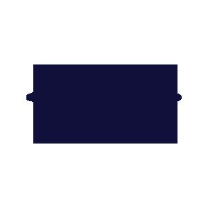 פיגמנטציה בשפתיים ובשפם